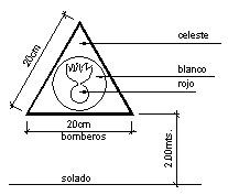 3.10.1.1.f.jpg