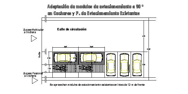 Sección 6 4 Transporte Normativa