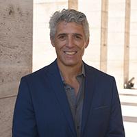 Adrián Ghiglione