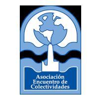 Asociación Encuentro Colectividades