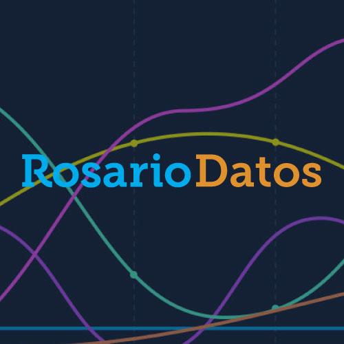Rosario Datos