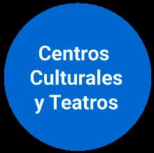Boton centros culturales