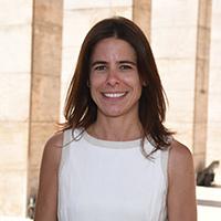 Carolina Labayru