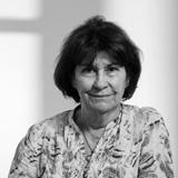 Marilyn Contardi
