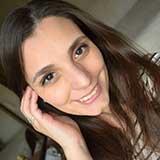 Melisa Corbetto