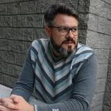 Federico Fritschi