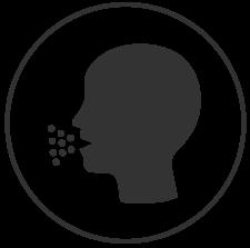 Icono tos