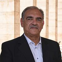 José Luis Conde