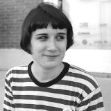 Julia Enriquez