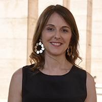 Mariana Caminotti