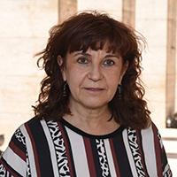 Silvia Zcerevin