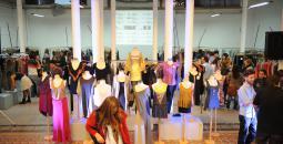 Showroom diseñadores locales