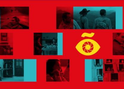 Espanoramas. Cine español en Argentina