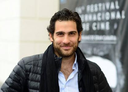 Charla con Fernando Salem