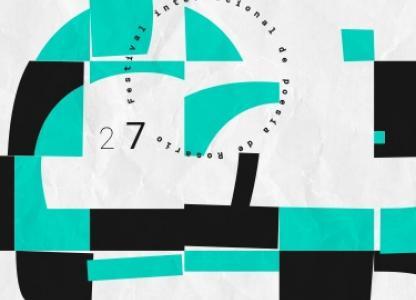 27º Festival Internacional de Poesía Rosario