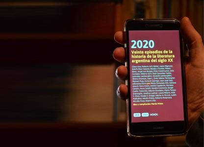 Editorial Municipal: Nuevo libro digital de descarga gratuita