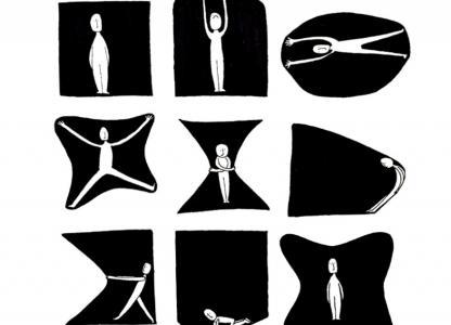 Muestra: Espacio Secuencial