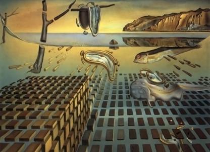Memorias del futuro: conversaciones para la postpandemia. La Esperanza