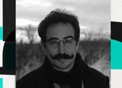 Conferencia Inaugural de Pablo Katchadjian