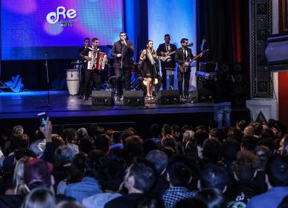 Rosario Edita 2019: Inscripción abierta