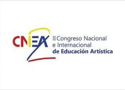 2º Congreso Nacional e Internacional de Educación Artística