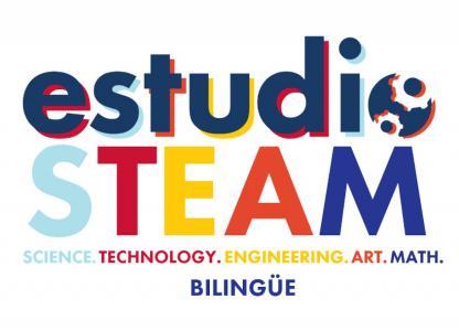 Estudio STEAM Bilingüe