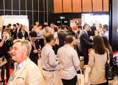ENROS19 - Expo Inversiones Rosario