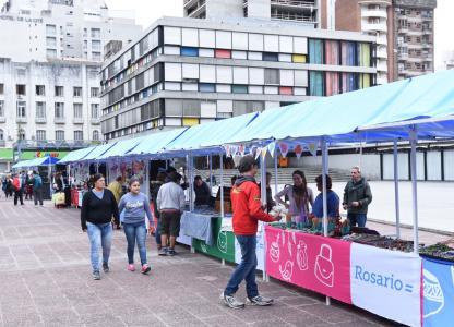Feria del Encuentro