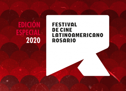 Festival de Cine Latinoamericano Rosario. Edición especial
