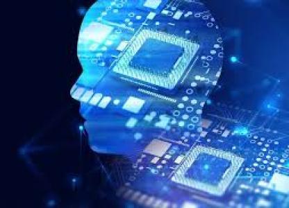 1°Jornada Nacional de Inteligencia Artificial y Justicia
