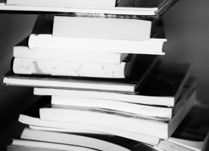 Taller de Literatura con adolescentes en la Estrada