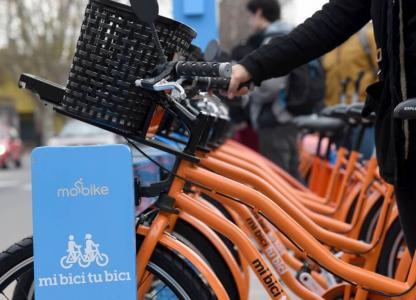 Foro Mundial de Bicicletas