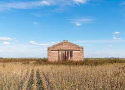 Mini galería: Tautología del paisaje de Marco Zampieron