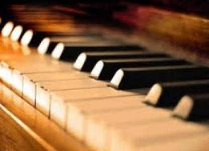 Artes Musicales en vivo