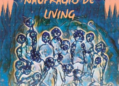 Naufragio de Living