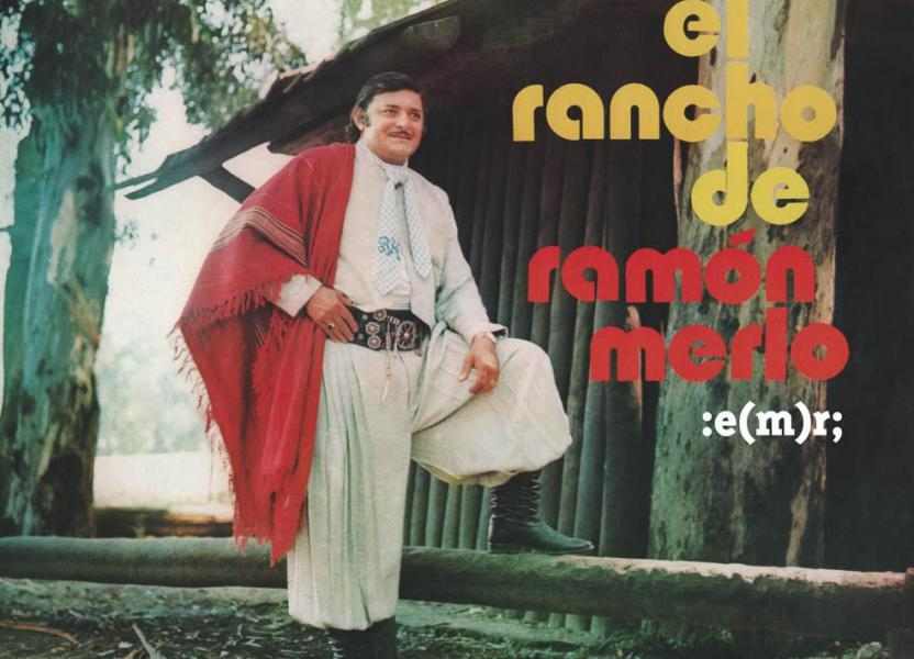 imagen-rancho-ramon-merlo