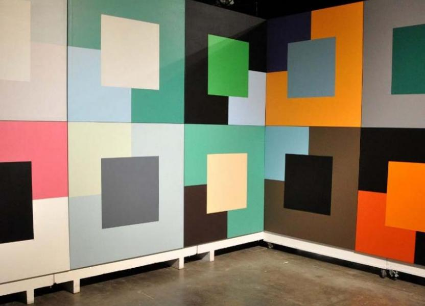 MicroFeria de Arte