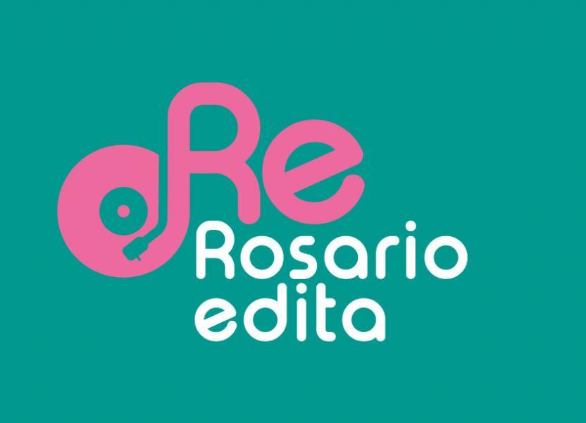 Rosario Edita 2020