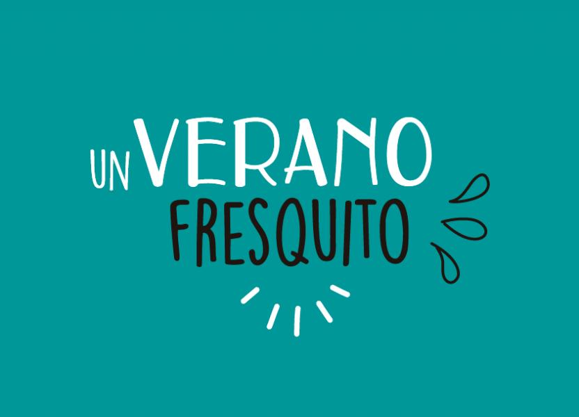 Un Verano Fresquito 2020