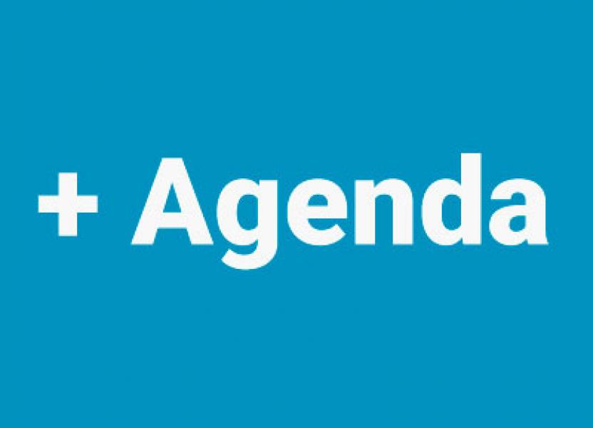 +agenda cultural