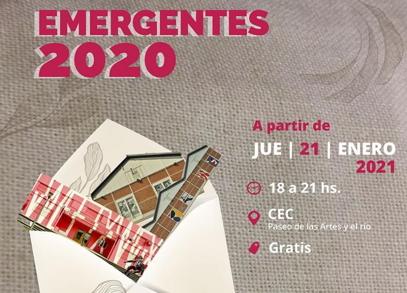 a_cec_emergentes_2020