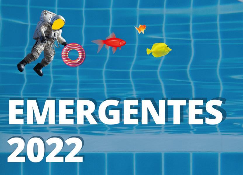 a_cec_emergentes_2022