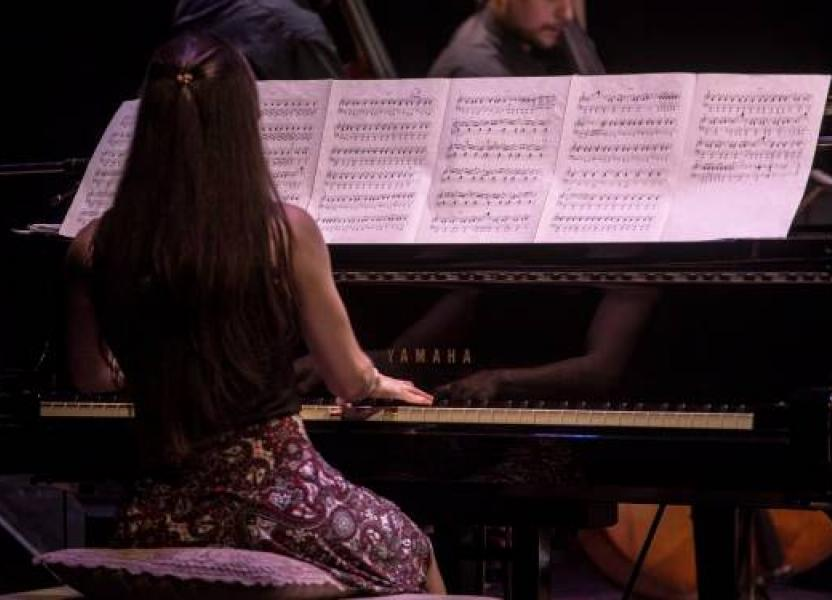 orquesta-escuela-tango