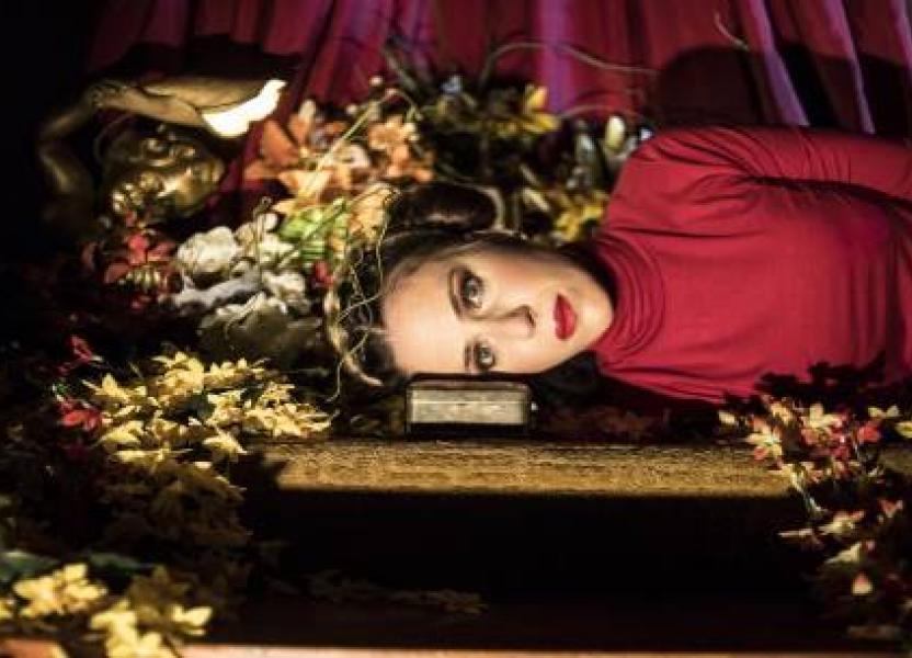 teatro-rosario-virtual
