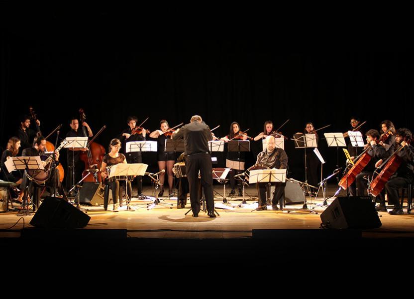 orquesta_tango2019