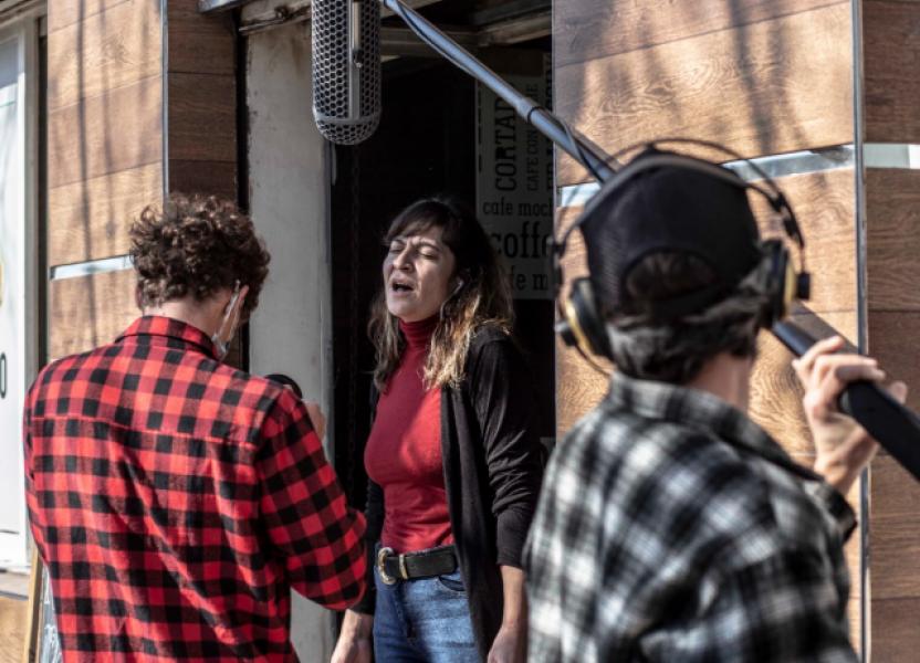 Día del Amigo: Rosario invita a festejar con cuidados y canciones a través de las redes
