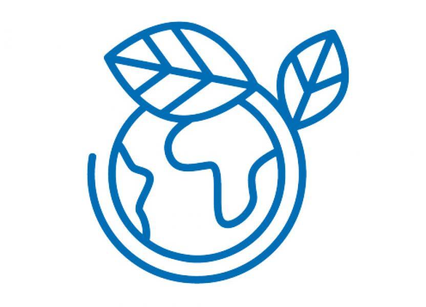 Plan Local de Acción Climática Rosario 2030