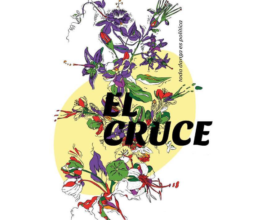 El Cruce. 20° Edición