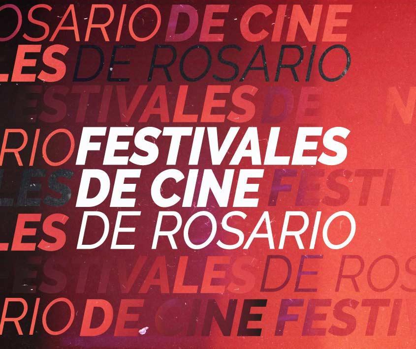 Inscripción abierta a los Festivales de Cine
