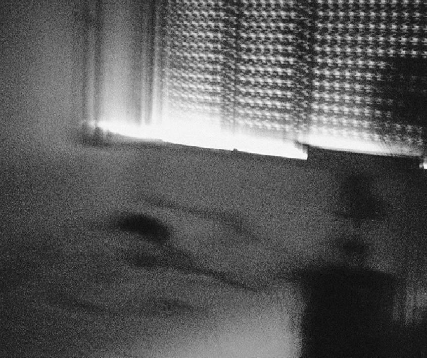 Fotogalería: Insomnios